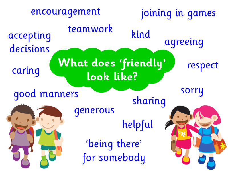 what makes a good friend What makes a good friend posted by: davidscotthenderson22 please add your answers that you have that are not already mentioned vote 26 total votes 1.