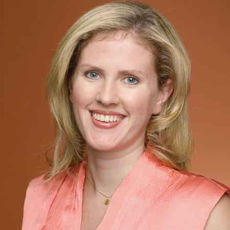 Alison Napjus