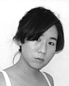 Ariana Eunjung Cha