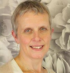 Carol Bancroft