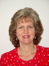 Dawn Roberts