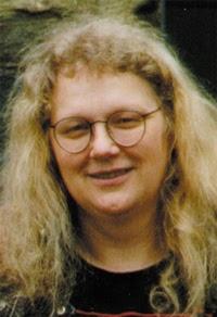 JESSICA BRASSARD