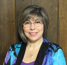 Judith Pena