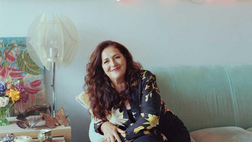 Laura Rysman