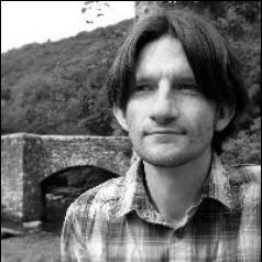 Nick Moyle