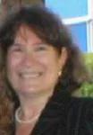 Ronnie Ann