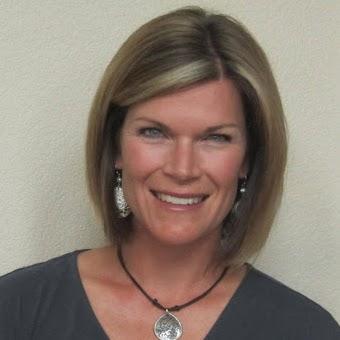Stacy Slinkard