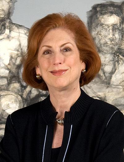 Virginia Miller