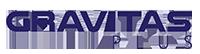 Gravitas Plus