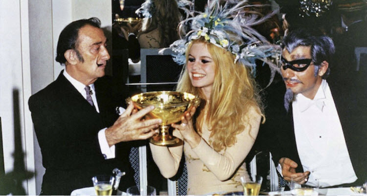 001-brigitte-bardot-and-gunter-sachs-theredlist-1200x800-c-default