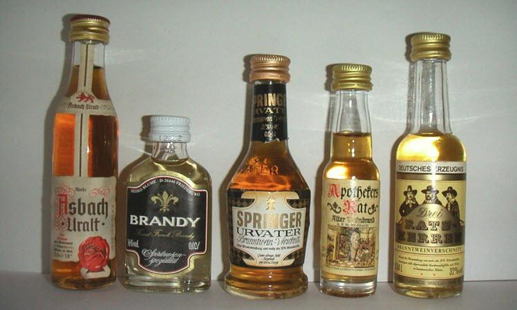 Brandy 3