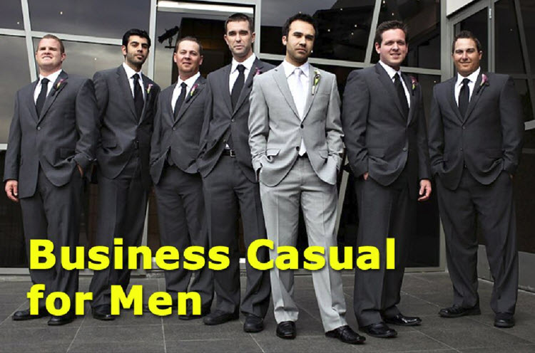 business-casual-for-men