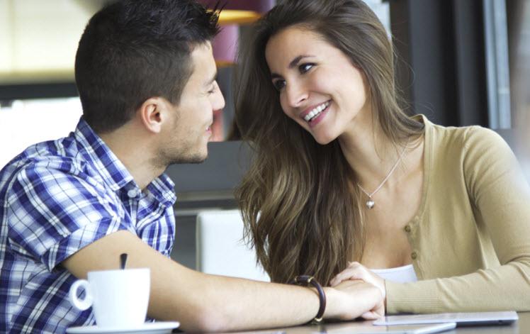 dating4