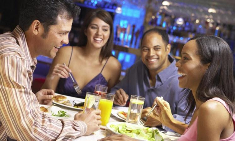 restaurant guest1