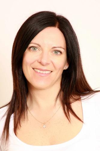 Sarah Schenker