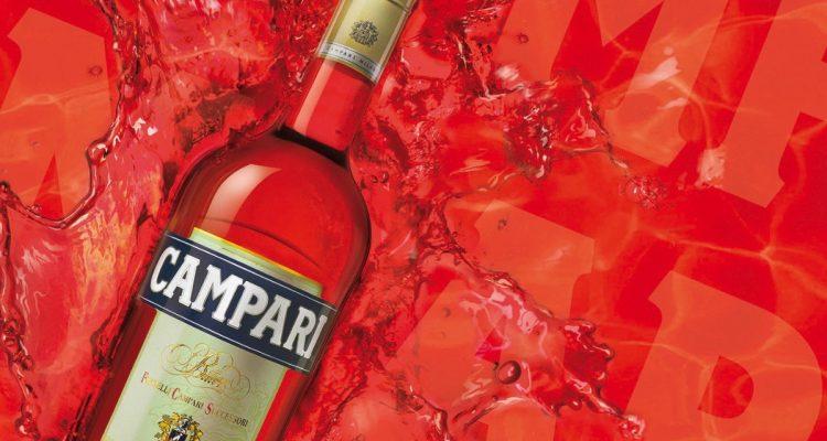 campari-aperitivo-botella-750-ml-D_NQ_NP_13448-MLA20077044196_042014-F