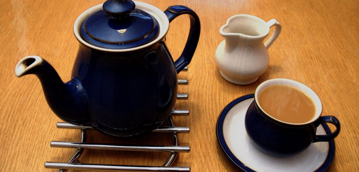 tea-anc