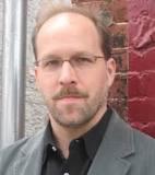 Robert Simonson