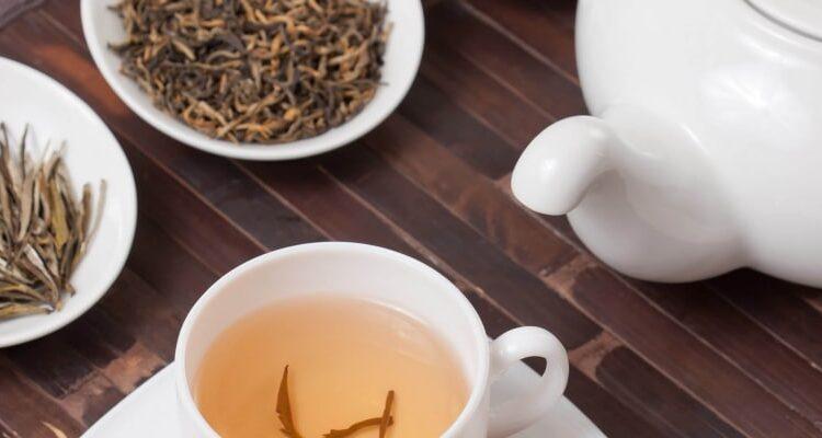 oolong tea1
