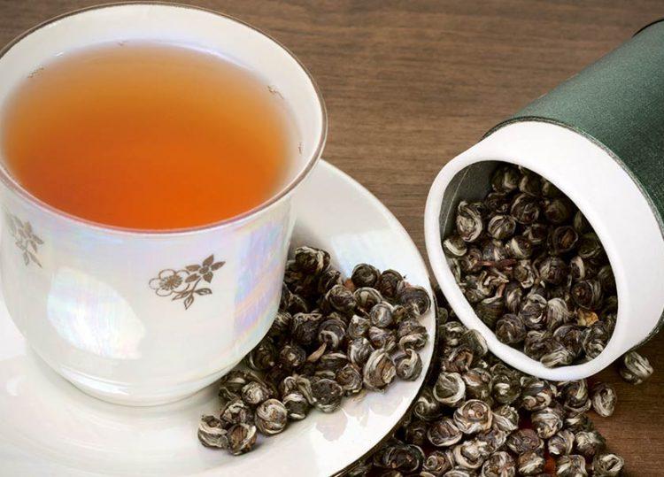 oolong tea2