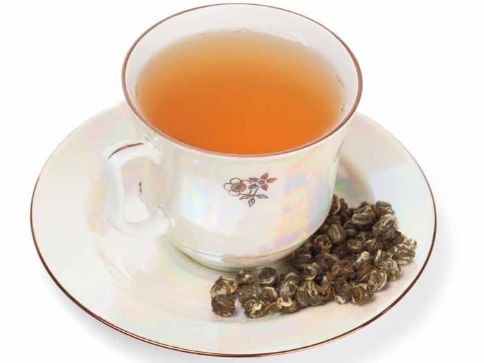 oolong tea3
