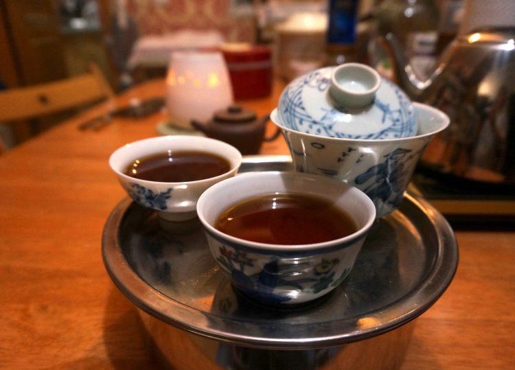 puer tea1