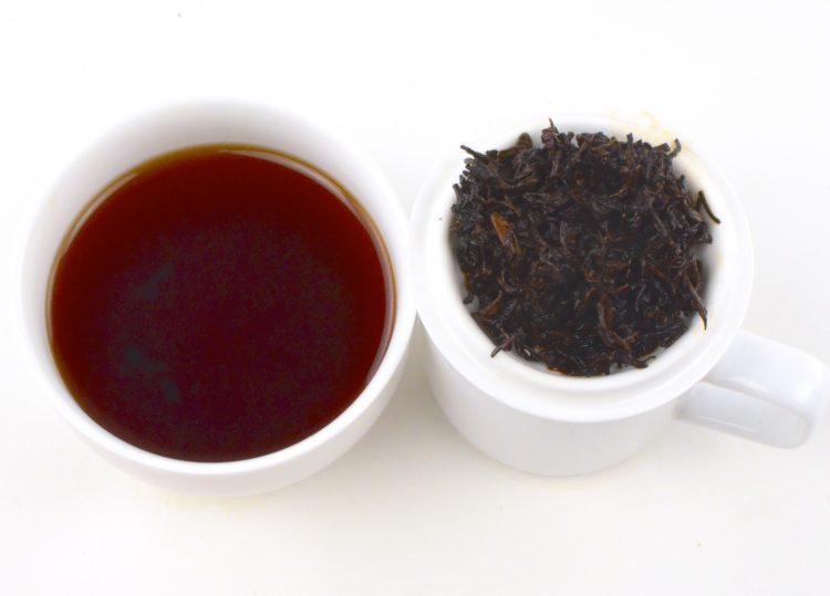 puer tea2