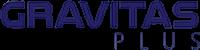 Gravitas Plus Logo